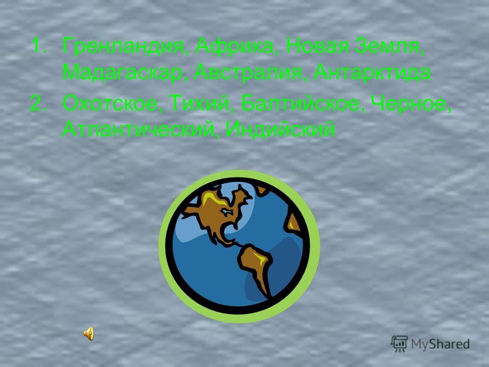 Разделите нижеприведенные слова на группы: 1.Равнина, тундра, степь, гора, возвышенность, пустыня 2.Кара-Кумы, Килиманджаро, Эльбрус, Калахари, Джомолунгма, Сахара 3.Олень, суслик, лемминг, песец, лисица, кабан 4.Песчаная акация, сосна, дуб, верблюжь