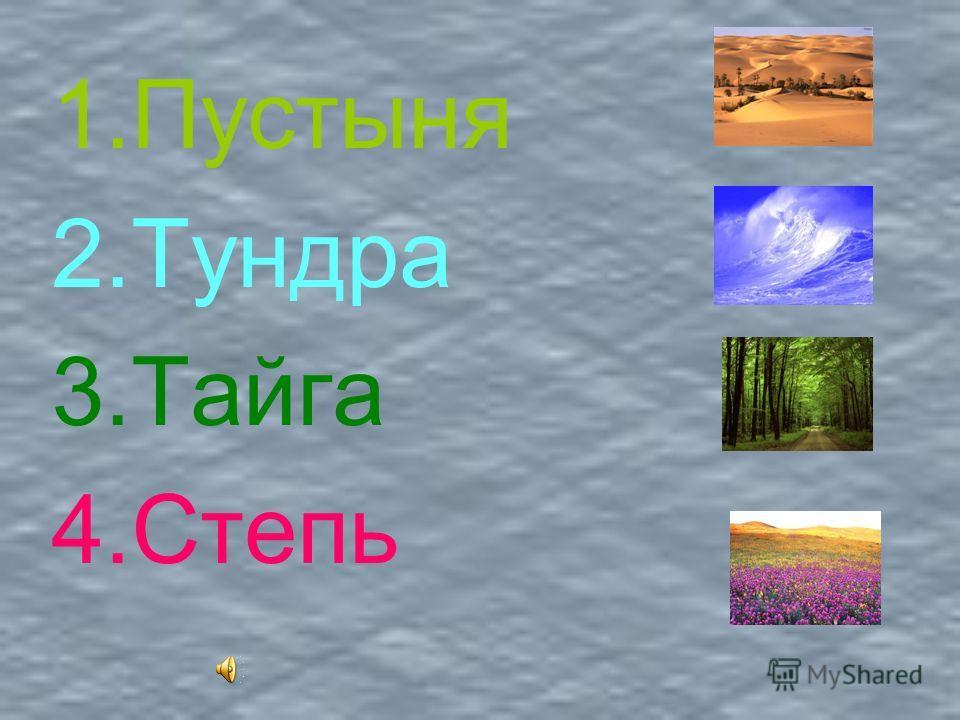 Символами каких природных зон могли быть стать названные ниже растения 1.Саксаул 2.Ягель 3.Лиственница 4.Ковыль