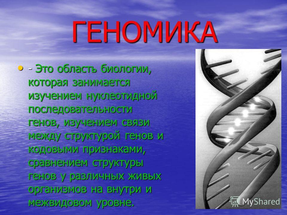 Направления в клеточной инженерии 1. работа с культурами тканей; 2. генная инженерия в медицине; 3. клеточная гибридизация; 4. создание искусственной клетки; 5. манипуляции с половыми клетками и клетками эмбрионов; 6. создание полумеханических органо