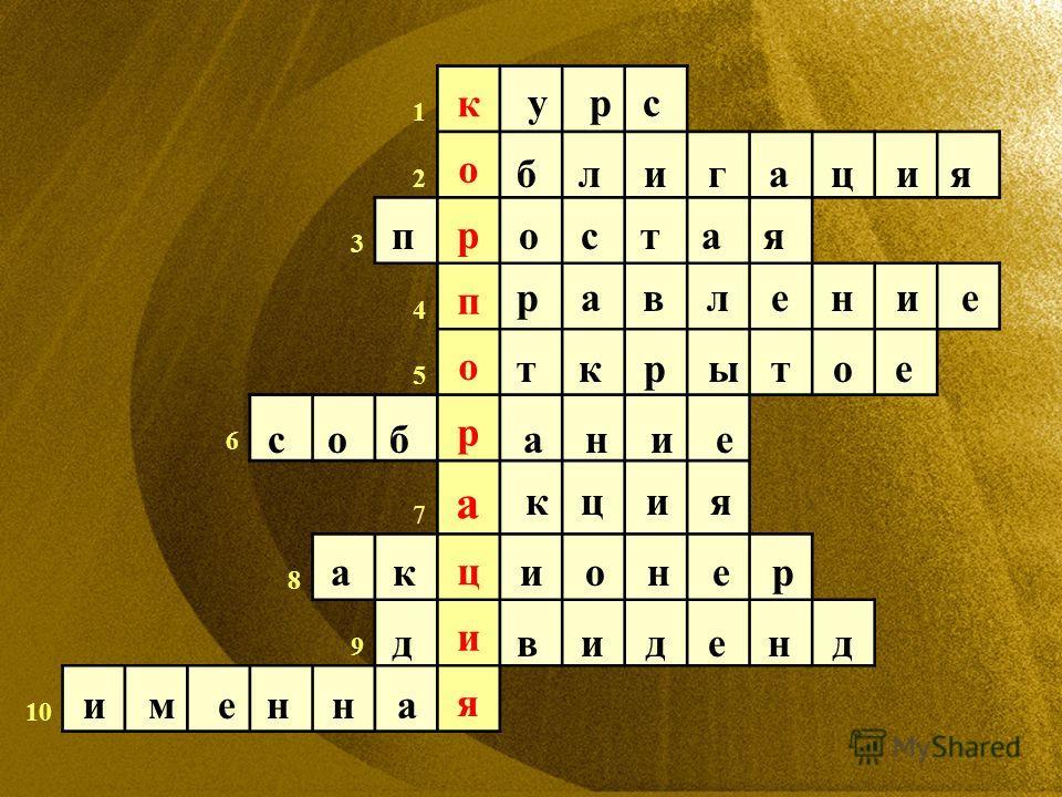 1 к 2 о 3 р 4 п 5 о 6 р 7 а 8 ц 9 и 10 я у р с б л и г а ц и я п о с т а я р а в л е н и е т к р ы т о е с о б а н и е к ц и я а к и о н е р д в и д е н д и м е н н а