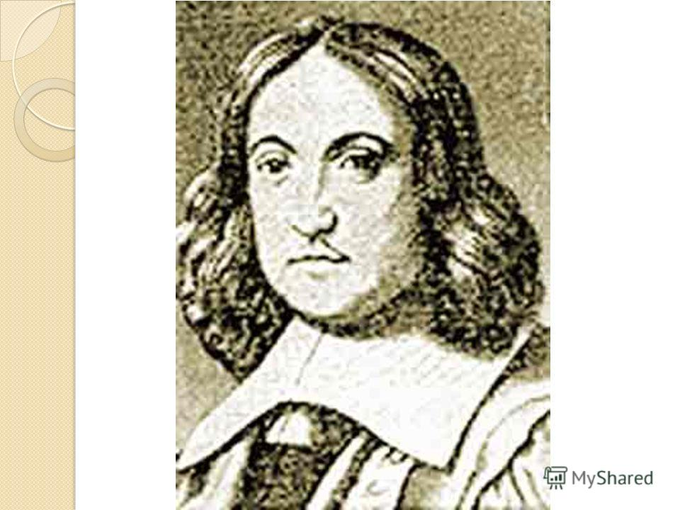 the life and work of pierre de fermat Pierre de fermat was a french lawyer and mathematician he did the primary developments of infinitesimal calculus after that, in 1620 fermat went to bordeaux and started his research in many mathematical topics he did many important mathematical works such as maxima and minima with.