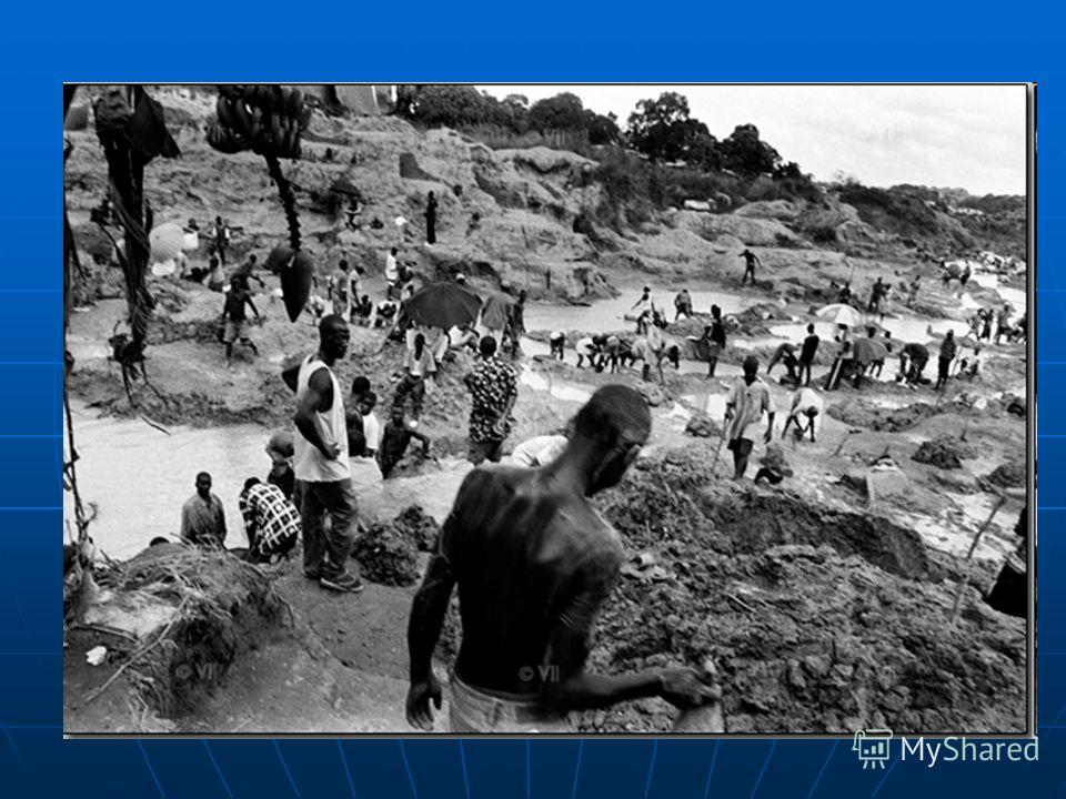 blood diamonds sierra leone So-called blood diamonds fueled a vicious civil war in sierra leone that left up to 120,000 dead people have been pannng for diamonds in gem-rich sierra leone since a 9689-carat gem was found in 1930 the gem has been put in freetown's central bank vault.