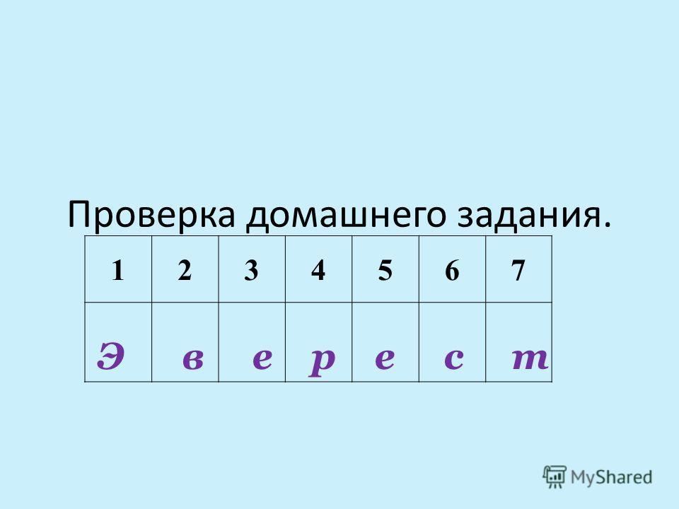 полученные ответыбуква (3+с) 2 Э 4(x-1)(x+1) В (9-c 2 ) У (2c-1)(2c+1) Ю (4a+3b)(4a-3b) Р 4а(b+1) E 113 С 61 Д c(c-11)(c+11) Т (с-121)(с+121) Л