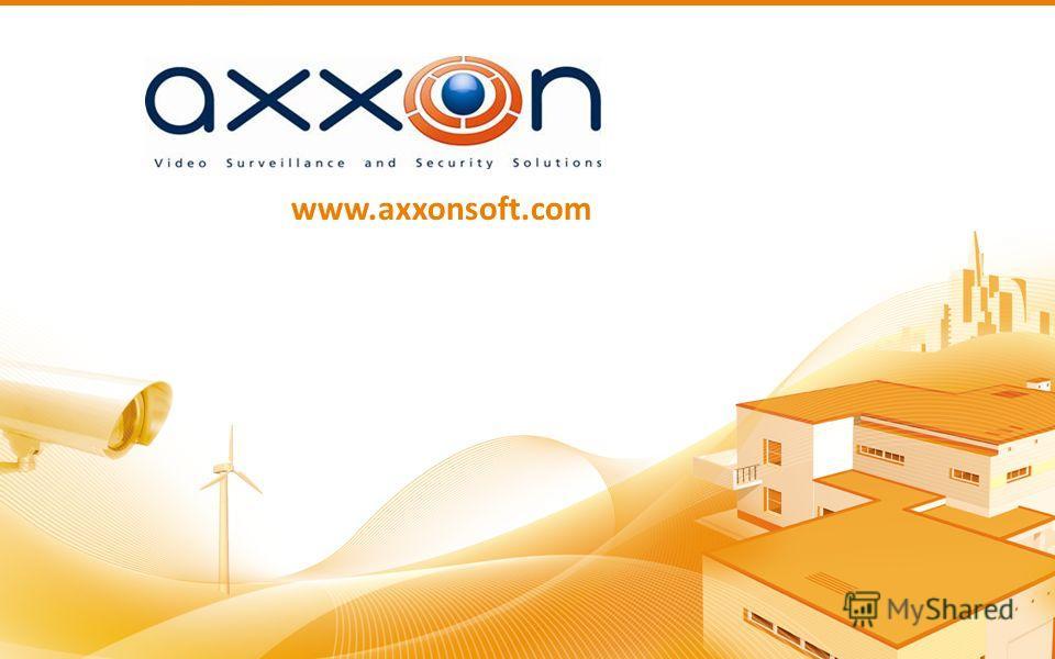 www.axxonsoft.com