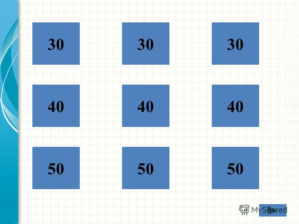 Р А Ф Т Роль- Қожа Аудитория- Класс Форма- ішкі ой Тақырып- 1-топ: Жантас; 2-топ: Сұлтан; 3-топ: Майқанова апай; 4-топ: Миллат ана;