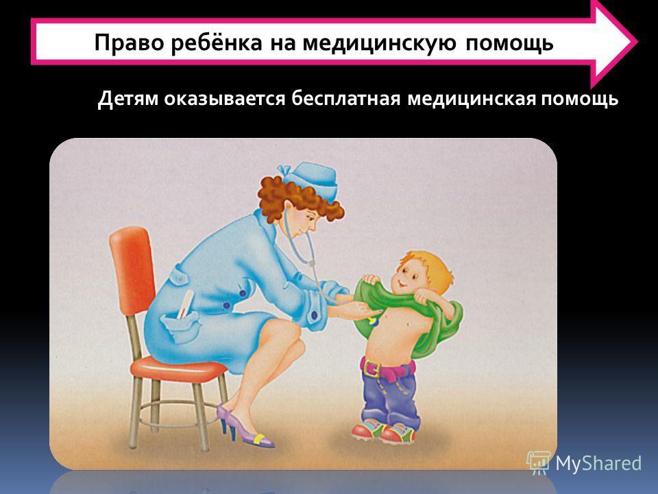 Право ребёнка на заботу со стороны взрослых Знают все на свете взрослые и дети, Что семья наш лучший друг на большой планете.