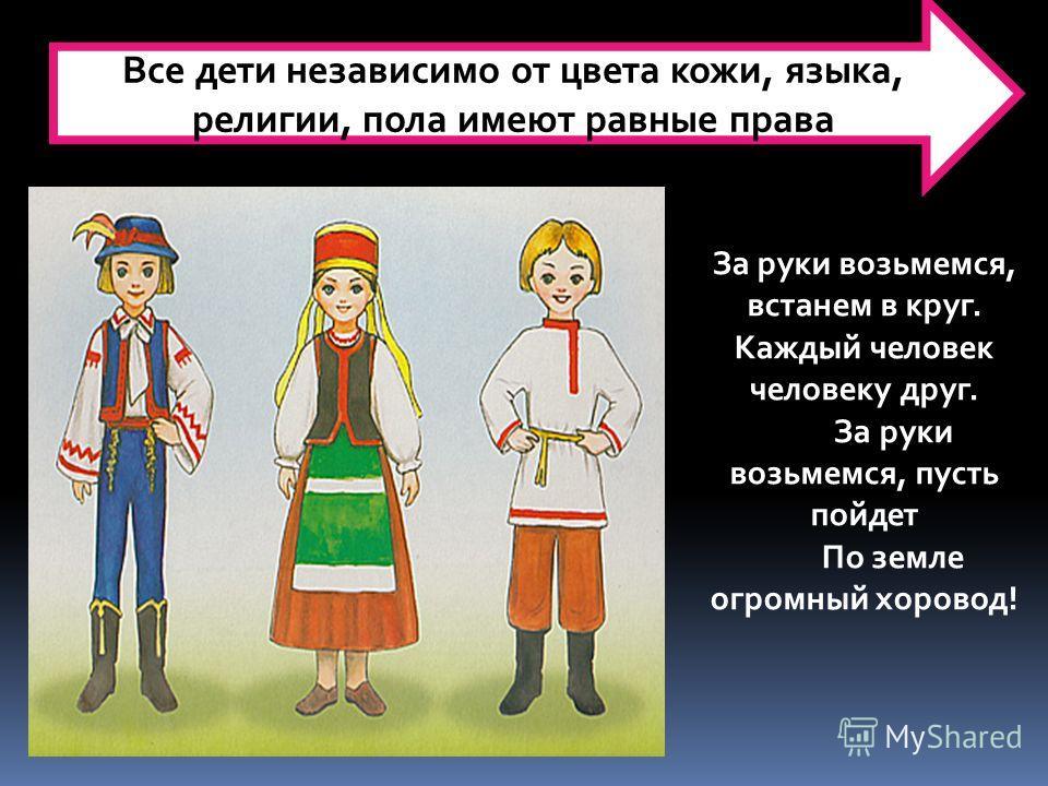 Право на защиту от физического и психологического насилия Дети – не куклы, любой Карабас Будет серьёзно наказан у нас!