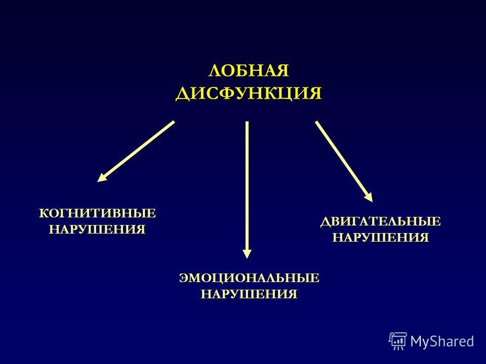 Варикозная болезнь вен нижних конечностей профилактика и лечение