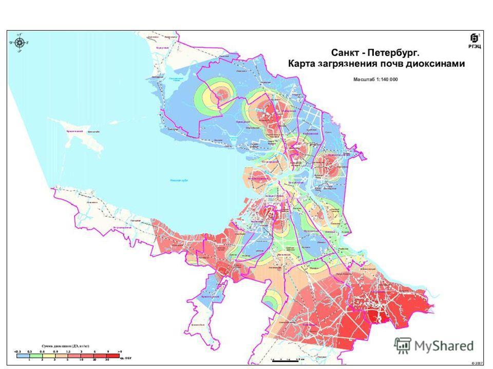 вот загадочные самые лучшие районы санкт-петербурга для проживания плане здоровья гороскоп