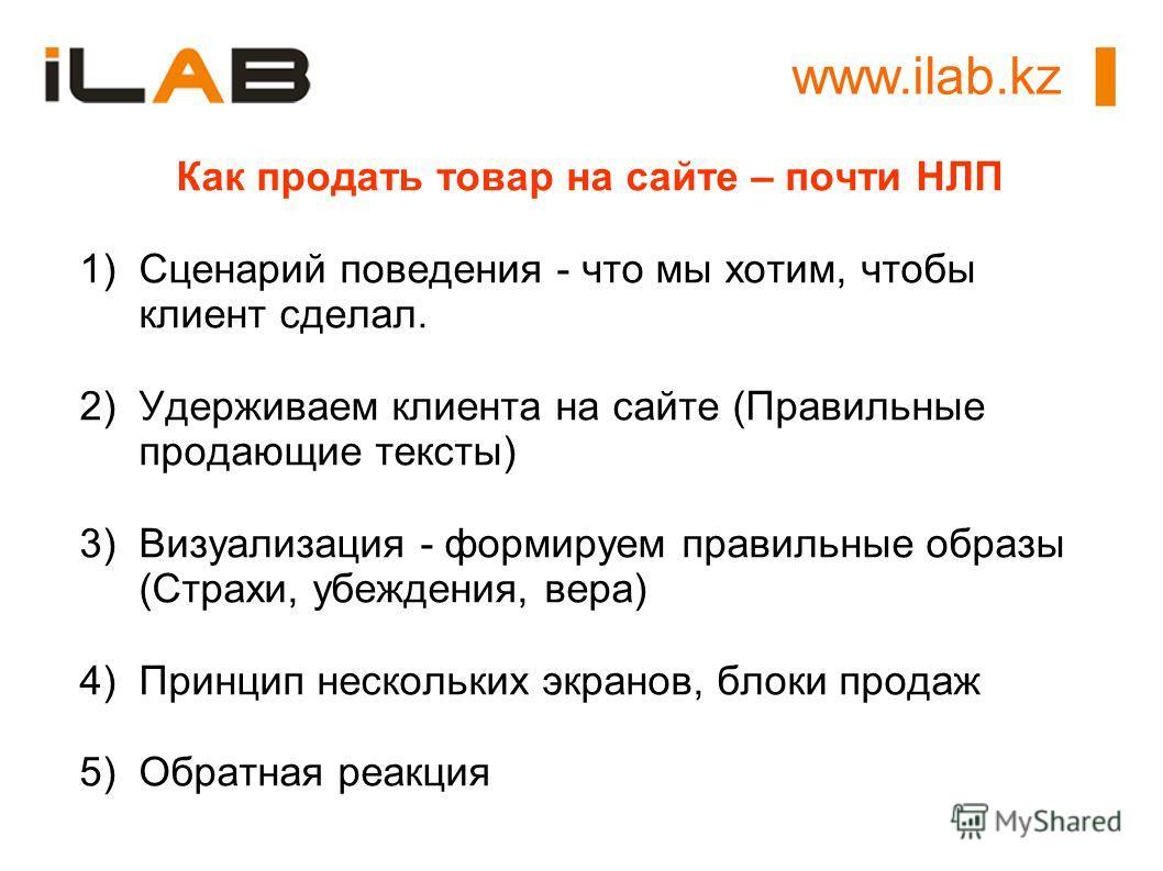 Засолка груздей в домашних условиях в банках горячий способ 811