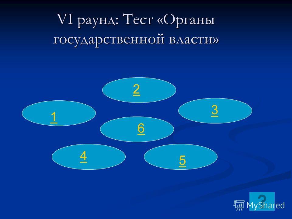 Зеликов Анатолий Яковлевич Зеликов Анатолий Яковлевич Председатель областной Думы