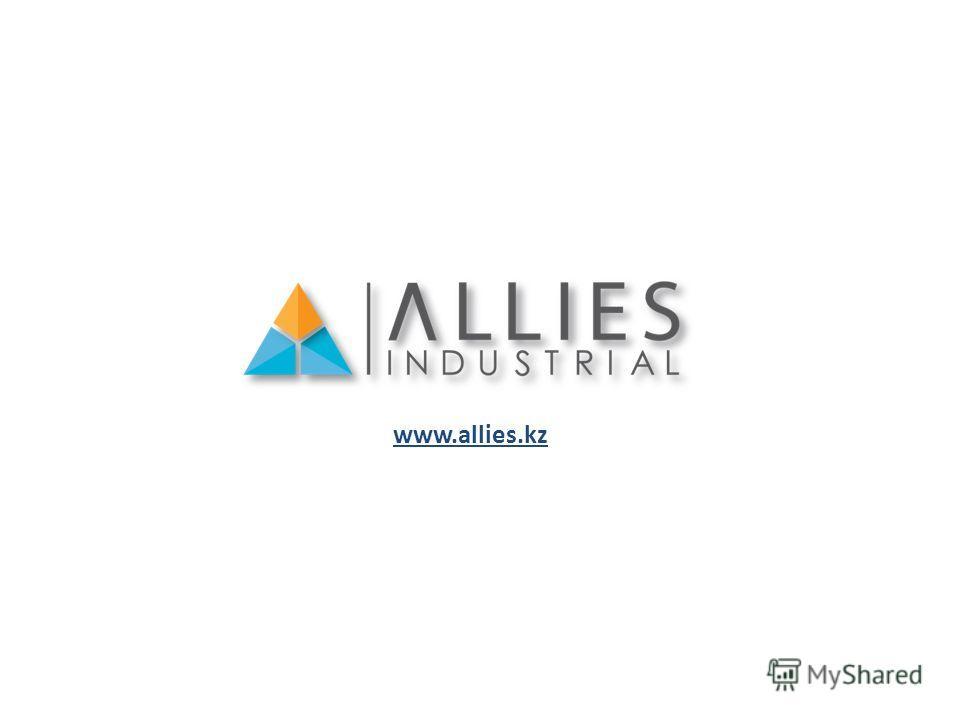 www.allies.kz