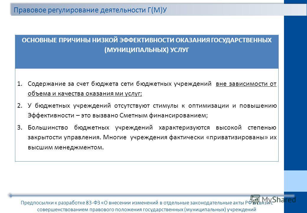 Кмиац законодательно-правовая основа федеральный закон от фз об основах охраны здоровья граждан в российской