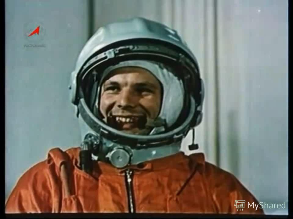 Ракета-носитель «Восток» проработала без замечаний, но на завершающем этапе не сработала система радиоуправления, которая должна была выключить двигатели 3-й ступени. Выключение двигателя произошло только после срабатывания дублирующего механизма (та