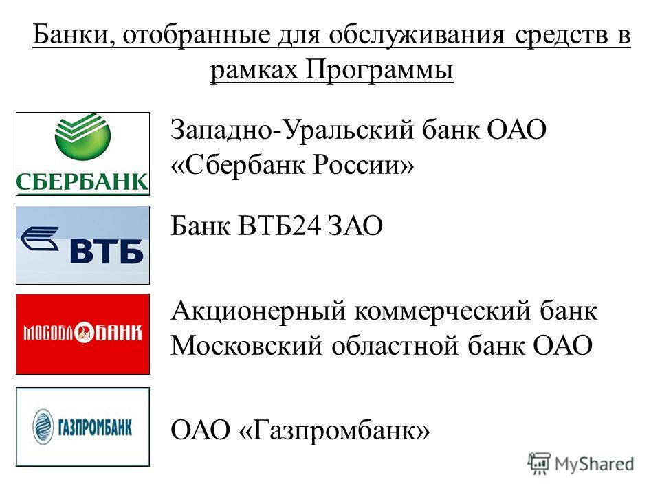 восточный экспресс банк бик уральский филиал настоящее