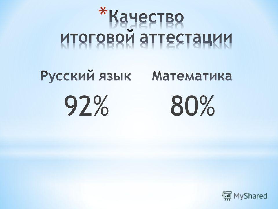 92%80%