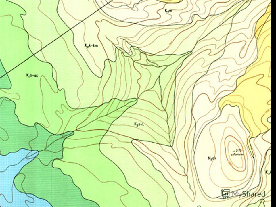 Геологи-2013- л-5 23