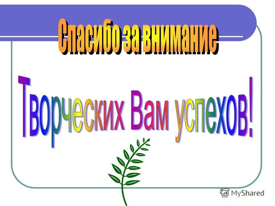 Аренда квартир на длительный срок в Тюмени с фото  N1RU