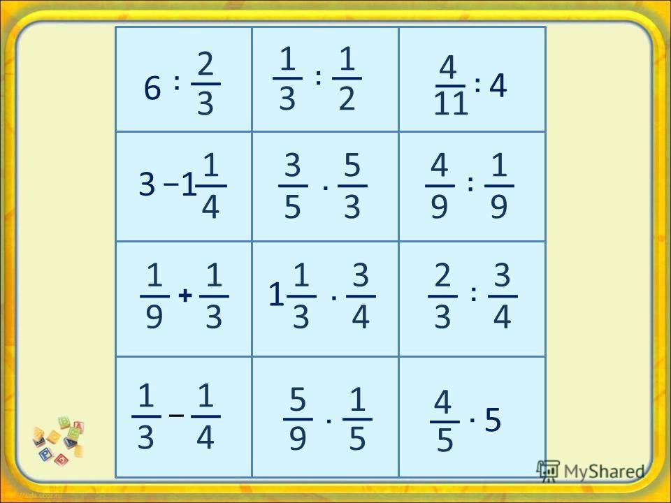 4 11 4 : 4 9 1 9 : 3 5 5 3 · 1 4 _ 31 2 3 3 4 : 1 3 3 4 · 1 1 3 1 2 : 4 5 5 · 5 9 1 5 · 1 3 1 4 _ 2 3 : 6 1 9 1 3 +