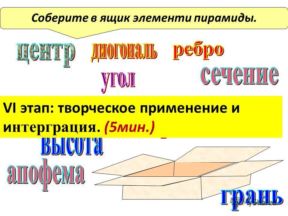1. Вот все ученые гадают, как же в древние века удалось построить Египетские Пирамиды? Да никто их и не строил их просто откопали. 1. Если бы не строители пирамид, кто бы знал имена фараонов. 6. ПОМНИТЕ, ЧТО СОРОК ВЕКОВ СМОТРЯТ НА НАС С ВЫСОТЫ ЭТИХ П