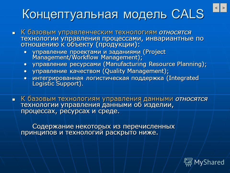 К базовым управленческим технологиям относятся технологии управления процессами, инвариантные по отношению к объекту (продукции): К базовым управленческим технологиям относятся технологии управления процессами, инвариантные по отношению к объекту (пр