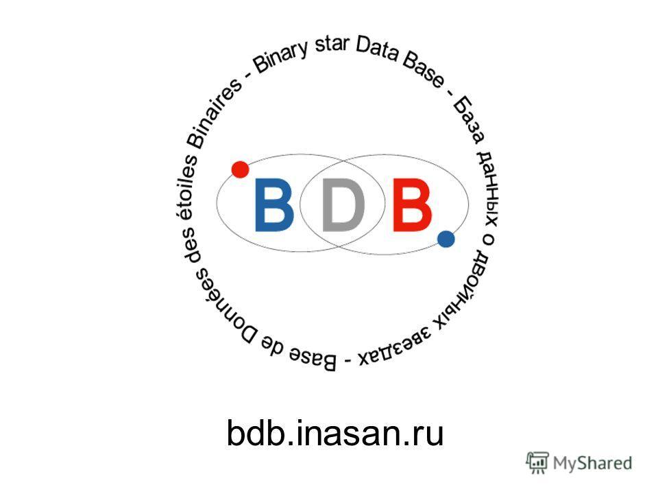 bdb.inasan.ru