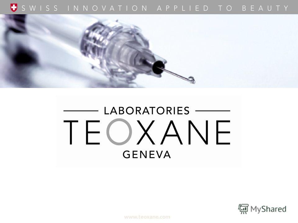 www.teoxane.com