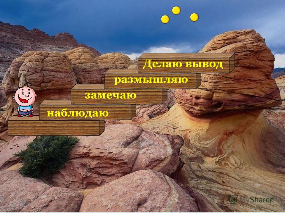 Колетвинова Любовь Николаевна, МБОУ «СОШ 4», г.Ефремов Послебукварный период обучения грамоте 1 класс