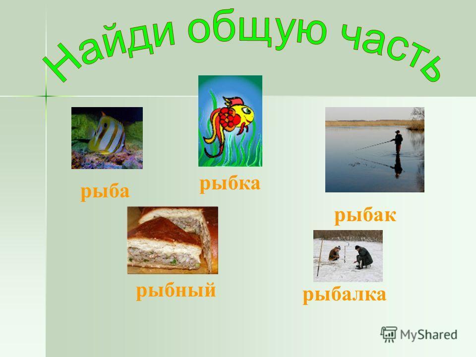 рыба рыбалка рыбный рыбка рыбак