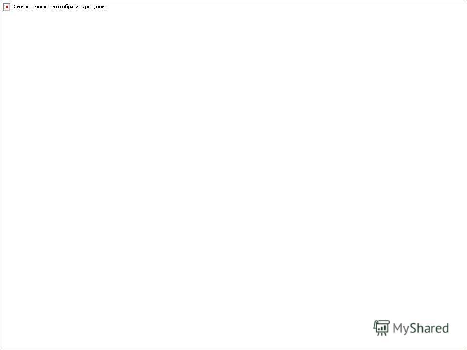 11. Кладовая башня служила складским местом. Также называлась Круглой, Цейхгаузной (цейхгауз нем. военная кладовая) и Алексеевской рядом находилась Алексеевская церковь. 12. Дмитровская (Дмитриевская) башня названа по имени великого князя нижегородск
