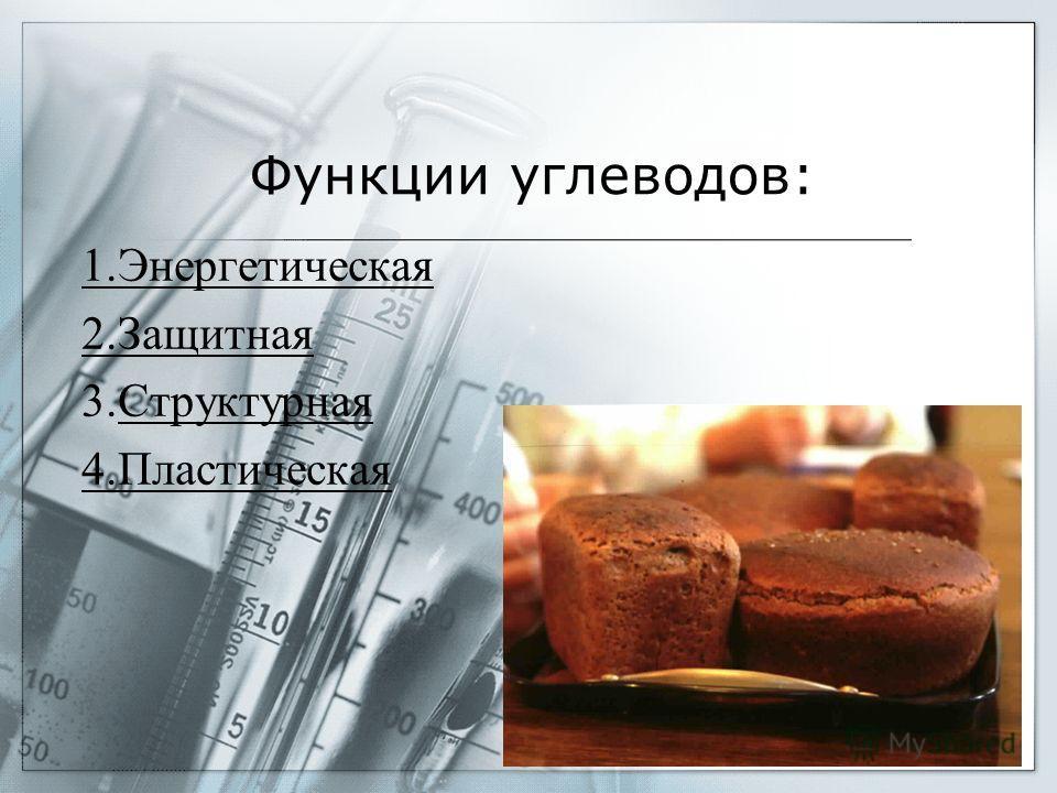 Моносахариды по числу атомов углерода делятся на: Треозы(3) Тетрозы(4) Пентозы(5) Гексозы(6) Рибоза Дезоксирибоза