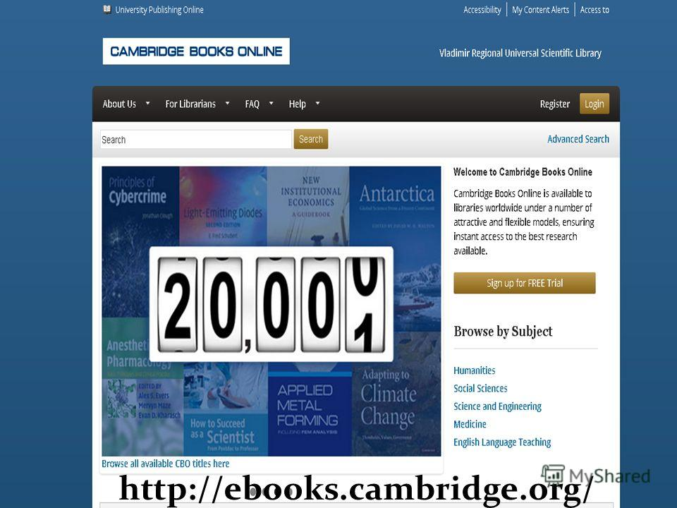 Cambridge Books Online http://ebooks.cambridge.org/