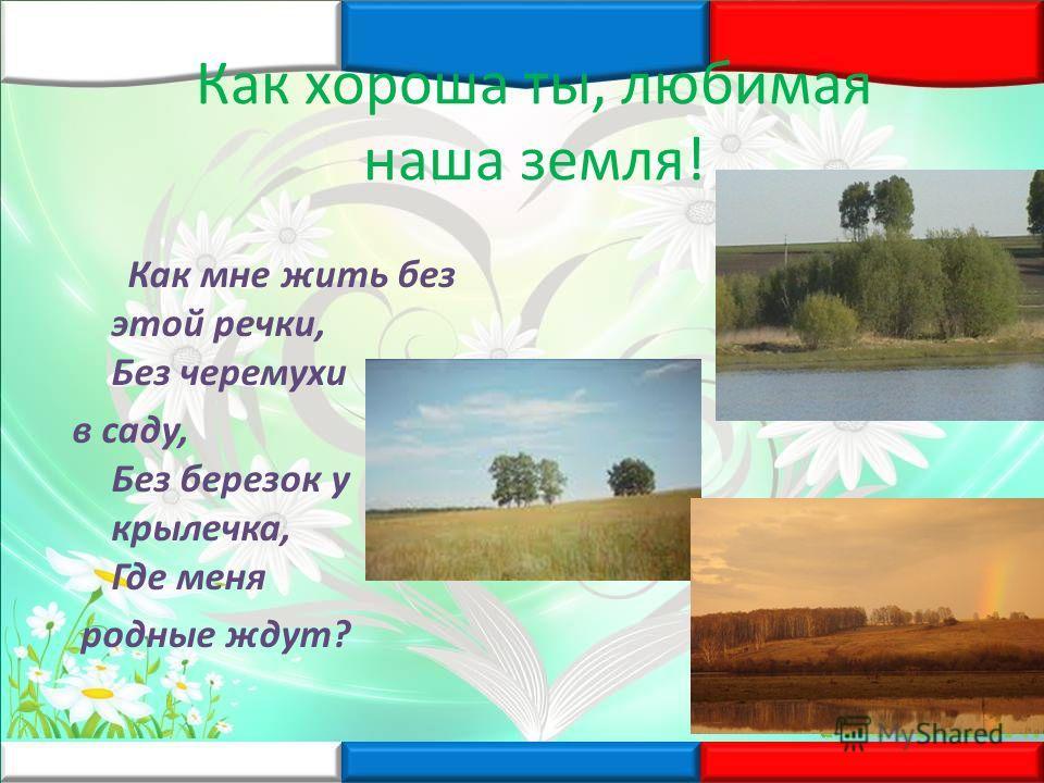 Автобусы марки Кузбасс практичны и удобны Первый автобус