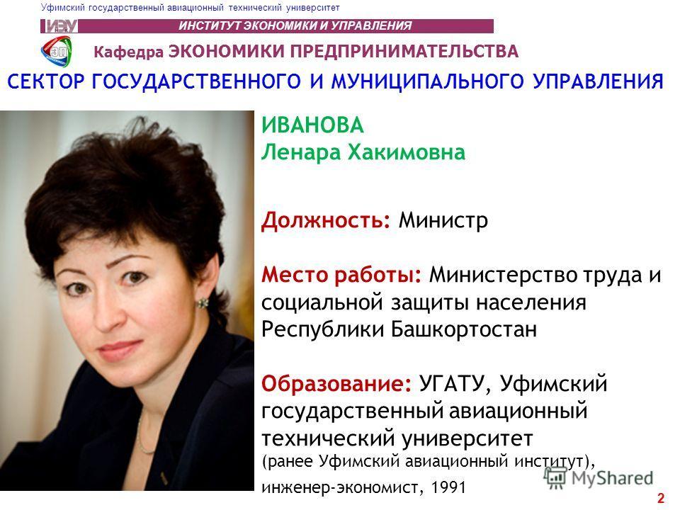Имэп Угату Шпаргалки