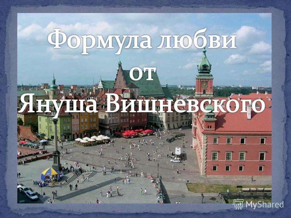 Бондаренко Т.М Книги Скачать