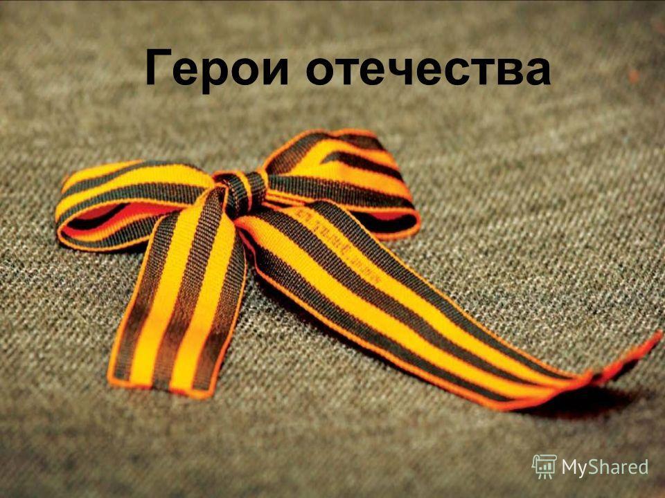 Презентация М Т Калашников