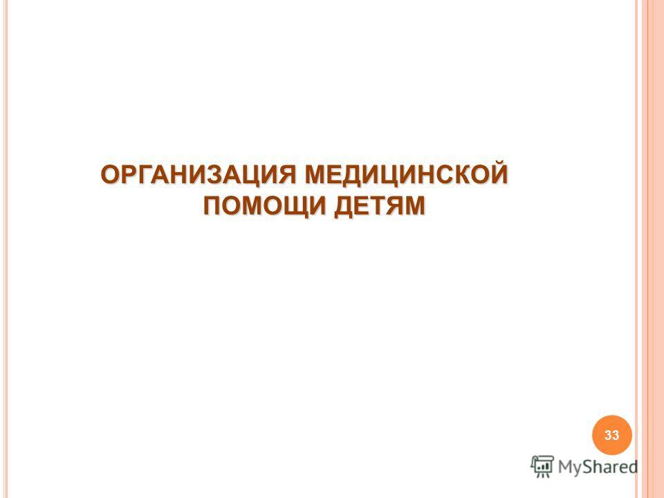 Ростов-на-дону больницы варфоломеева 92