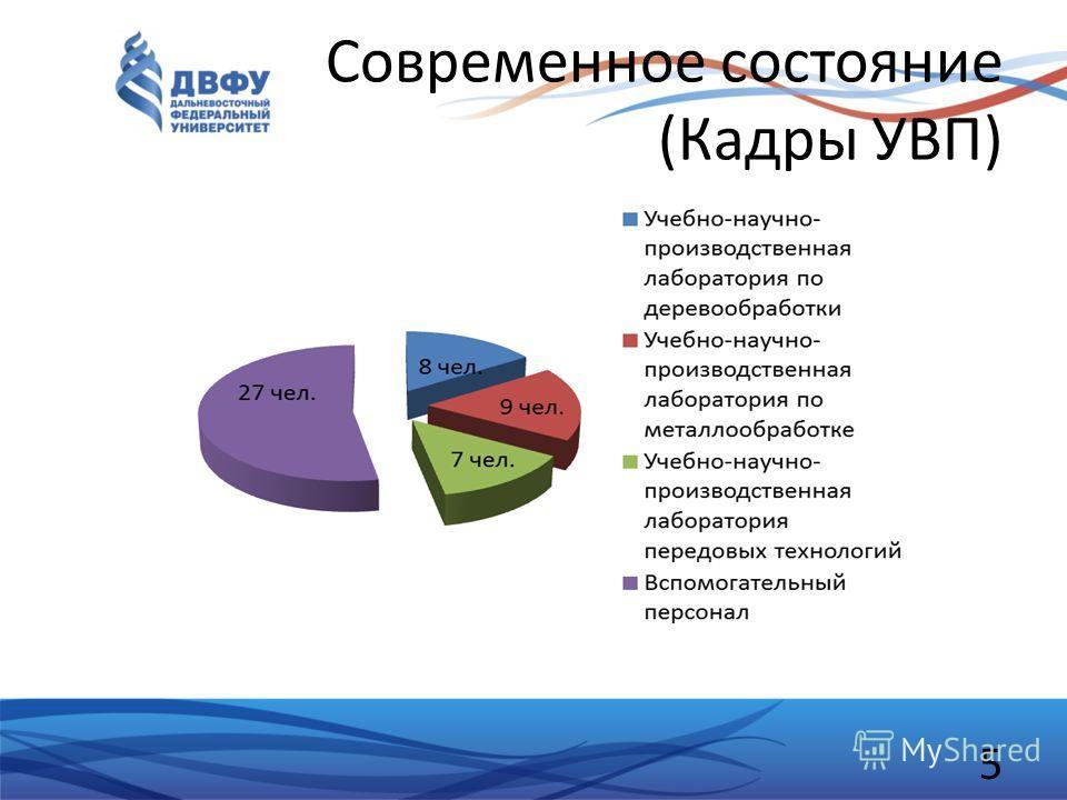Современное состояние (Кадры УВП) 5