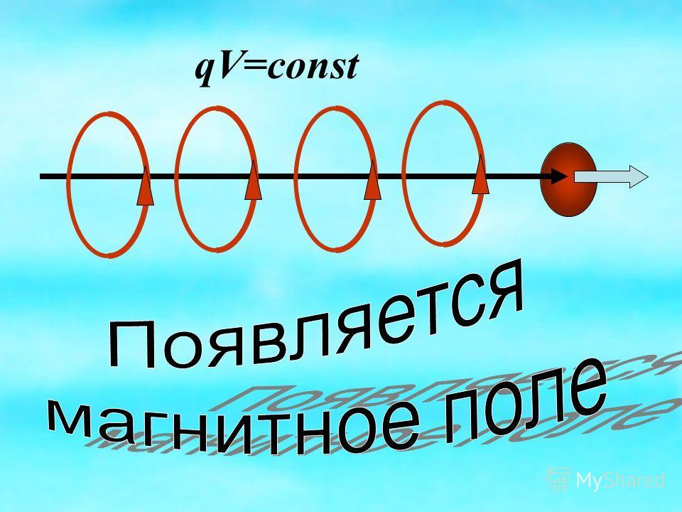 qV=const
