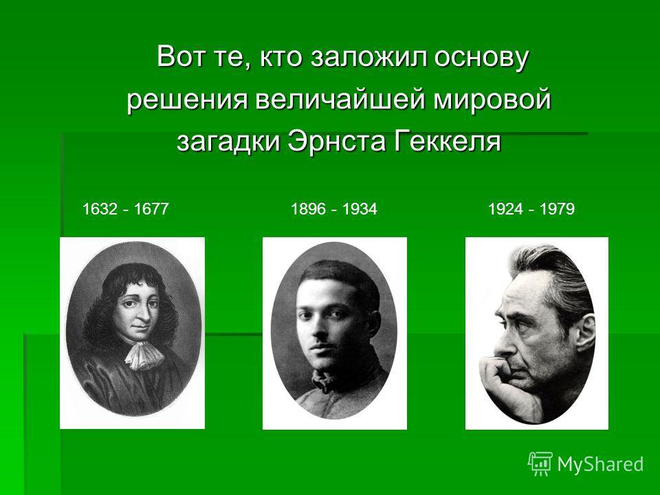 Новое определение психики основанное на идеях С Спинозы, В Выготского, И Ильенкова Александр Сурмава