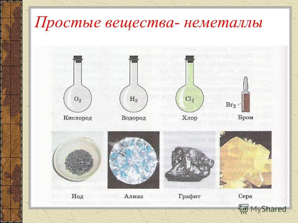 Аллотропия – явление … О Р С О2О2 О3О3 кислород озон красный фосфор белый фосфор графит алмаз