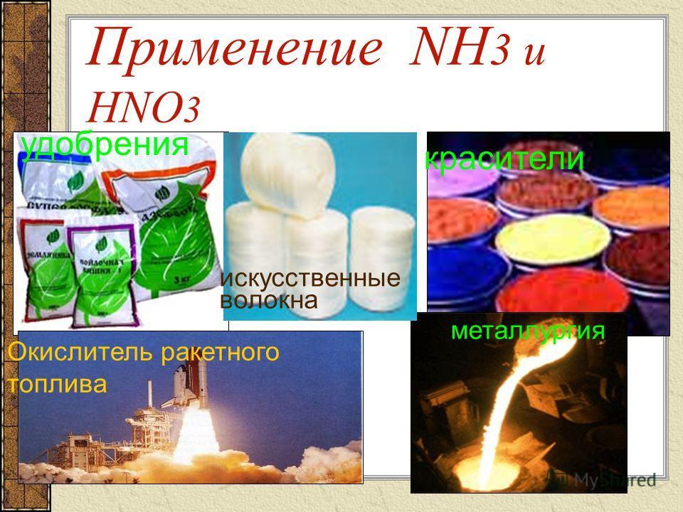 Свойства НNО3 1.Взаимодействует с оксидами 2.Взаимодействует с основаниями 3.Взаимодействует с солями. 4.Взаимодействует с металлами 5.Взаимодйствует с неметаллами 6. Взаимодействует с органическими веществами