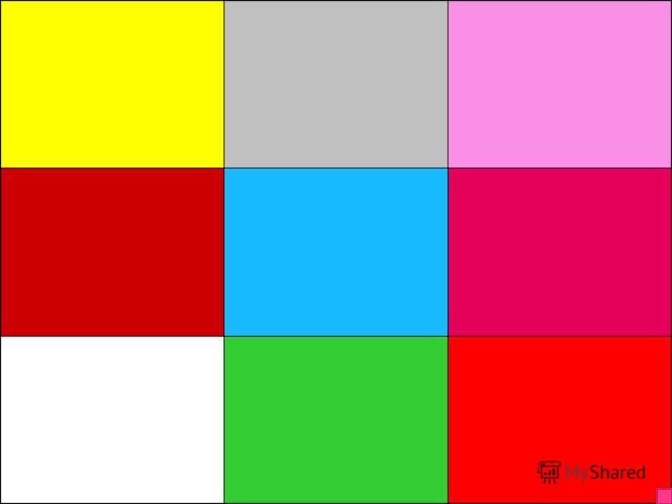 ИНФОРМАТИКА В РЕБУСАХ ИСТОРИЯ ИНФОРМАТИКИ аббревиатура – не абракадабра «Программы- профессии» и «Программы –должности» железяки Единицы измерения Название клавиш и символов на них АЛГОРИТМЫ Internet
