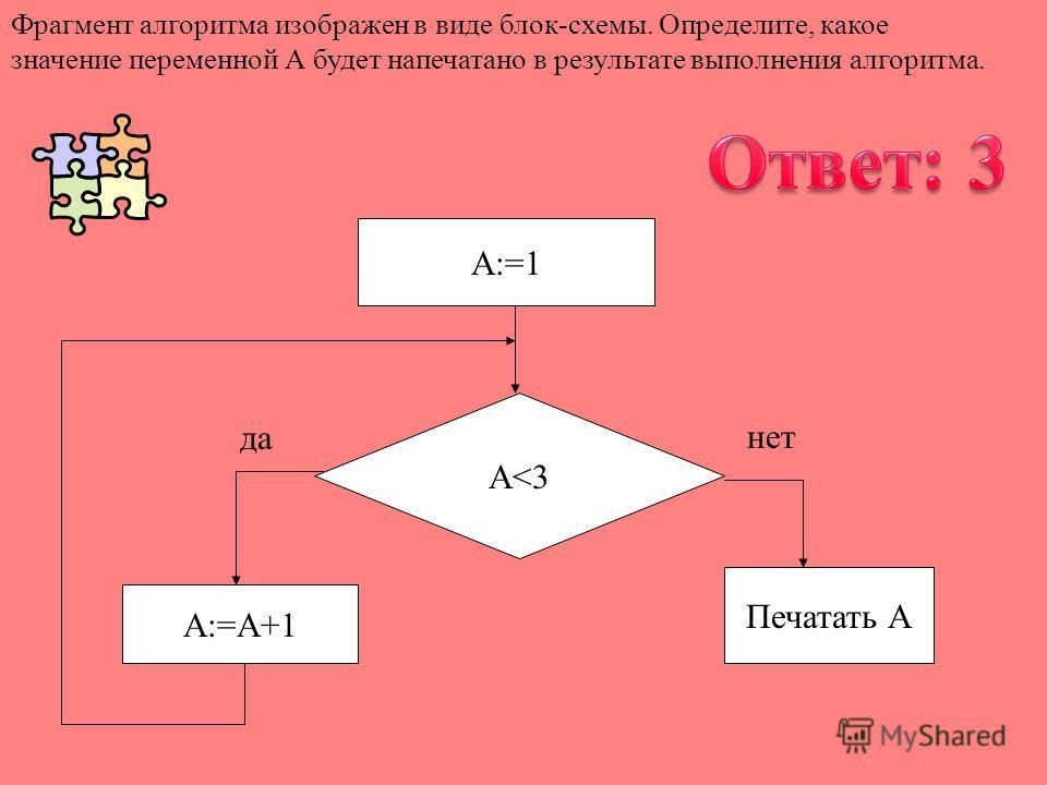 Устройство, управляющее работой системной шины ПК Спортивный судья ОТВЕТ: Арбитр