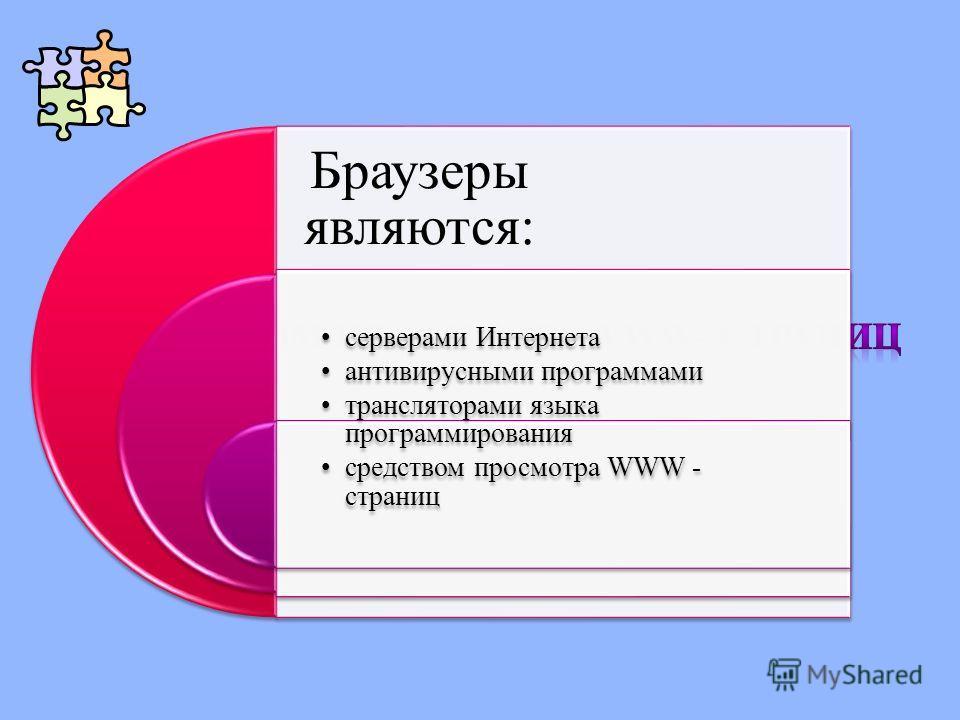 Задан адрес электронной почты в сети интернет : user_name@mtu-net.ru Назовите имя собственника этого электронного адреса : rumtu-net.ruuser_namemtu-net