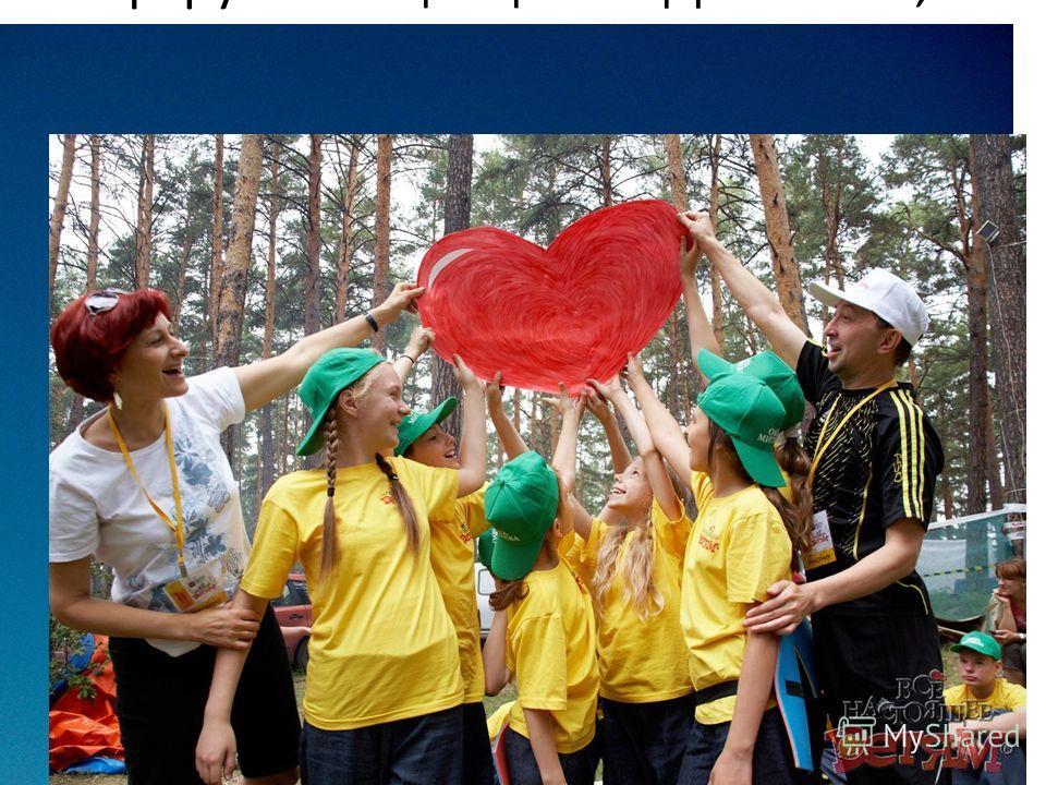 В июне этого года пройдёт 3 форум ассоциации ВНД. На него, кроме меня, приглашена от учреждения и Софья Николаевна Пимкина, которая также будет принята в члены ассоциации. Ей тем более будет полезно присутствие на этом мероприятии, потому что этот фо