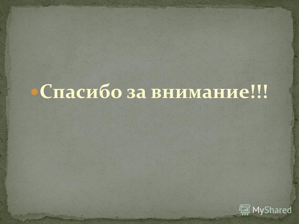 Ребята! Я вас познакомила с редкими видами зверей, обитающих в Волгоградской области. Относитесь бережно к природе зверям!!!!