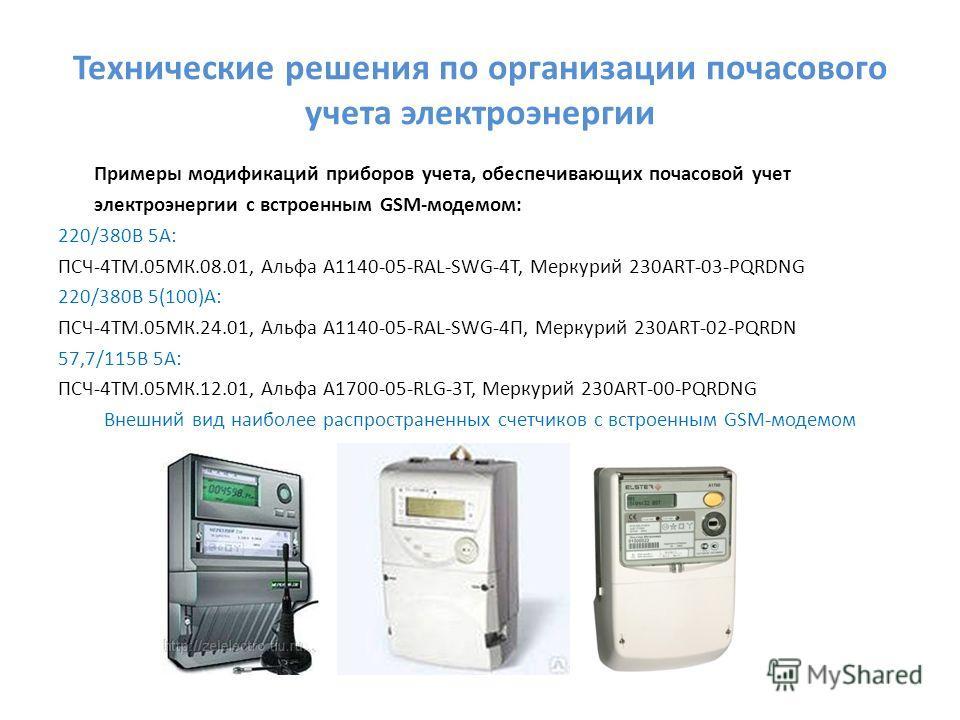 Альфа А1140-05-RAL-SWG-4T,