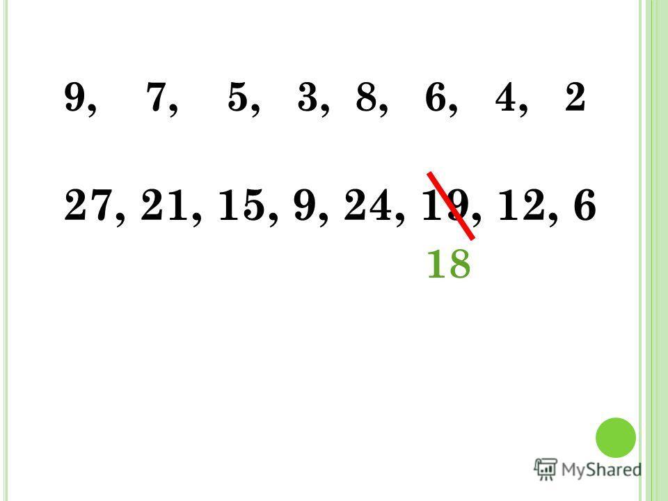 Математика 2 класс ОС «Школа 2100» Тема: Порядок действий в выражениях. Учитель: Ярославцева Л.В.