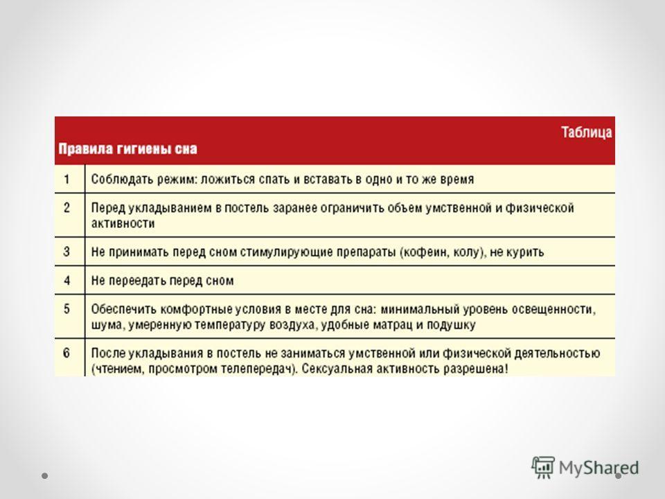 stradayushiy-bessonnitsey-2013-treyler-na-russkom